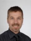 Profilbild von Giacomo Cottini  Externer Berater