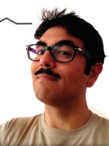 Profilbild von Gianluca Magurno Motion Designer, 3D Generalistq aus Berlin