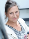 Profilbild von Gina Espig  Content Manager / Content Strategist / Interim Manager / Online Editor