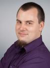 Profilbild von   .Net Entwickler (C#, .Net, WPF, Unity3D, SQL)