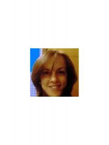 Profileimage by Giovanna Scamardella Senior SAP FICO Consultant from Firenze