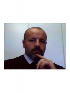Profileimage by Giovanni Peduzzi Freelance for Ruby o Rails remote freelance from AnzanodelParco