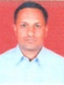Profileimage by Girdhari Bawane Oracle Consultant ERP  from