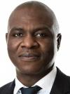Profilbild von Giscard Wepiwé  Senior Management Consultant