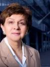 Profilbild von Gisela Bolbrügge  Projekt-Leiterin, Business-Analyst, Projekt- und Prozess-Berater, Agile Coach und Trainer