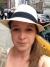 Gisele Coelho, Project Manager