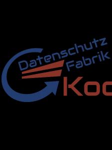 Profilbild von Gitta Koch Externe/r Datenschutzbeauftragte/r aus Moormerland