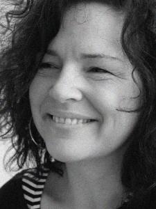 Profileimage by Giuliana Caniglia Grafico editoriale from