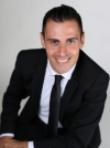 Profilbild von Giuseppe Marraffa  IT & Software Project Manager, Certified Software .NET Architekt, Enterprise Architect