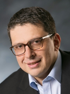 Profilbild von Giuseppe magnifico Sales, Business Developer, Project Manager, aus Duesseldorf