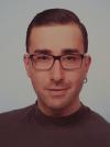 Profilbild von   IT-Supporter, IT-Supporter in Neckarsulm - BW, IT- Systemadministrator