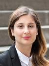 Profilbild von Göryen Öncel  Business Analyst / Projekt Manager
