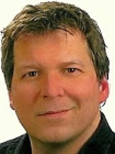 Profilbild von Goran Popovic Projekt Ingenieur aus Stockach