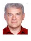 Profilbild von Gordan Schultz  Entwickler C# / ASP.NET MVC / Delphi / Python / PHP / Odoo / nopCommerce / SmartStore.NET /