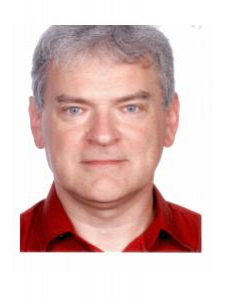 Profilbild von Gordan Schultz Software-Entwickler C# / ASP.NET MVC / Delphi / Python / PHP / SharePoint aus Kempen