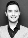Profilbild von Gordon Meurer  IT Consultant / Angular / .Net Entwickler