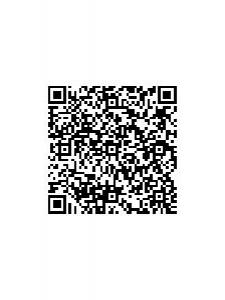 Profilbild von Gottfried Gillich Offshore Kapzitäten im Bereich C#, .NET, ASP .NET und BI frei aus Muenchen
