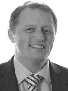 Profilbild von Gottfried Rudorfer Senior IT-Projektmanager aus Greifenstein