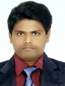 Profileimage by Govardhan Reddy Sr, FICO Consultant, Sr. Accounts Executive from hyderabad