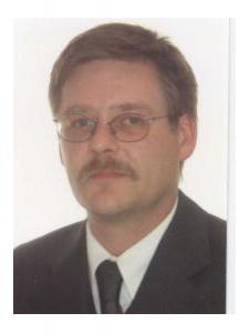 Profilbild von Gregor Deck Zertifizierter Software Tester, eLearning-Autor aus Waal