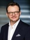 Profilbild von Gregor Gabor  Online-Projektleiter, Strategieberatung, Softwareentwickler (PHP, MySQL)