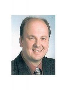 Profilbild von Gregor Hensen CAD CAM PLM Projektmanagement und Software-Entwicklung  aus Erkelenz