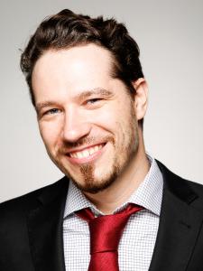 Profilbild von Gregor Pestsov Application Engineer, Konstrukteur, Entwicklungsingenieur aus FrankfurtaM