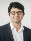 Profilbild von Gregor Solotarow  Freiberufler, MS CRM 365 Dynamics Developer, CRM Consulting