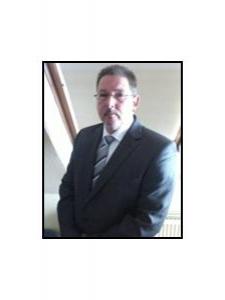 Profilbild von Gregor Sulewski IT-Rolloutmanager, IT-Projektleiter, Projektmanagement, System-Engineer, SCCM2007/2012 aus ForstanderWeinstrasse