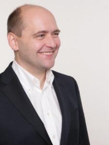 Profilbild von Gregor Wittke Diplom-Psychologe, Arbeitspsychologische Praxis aus Berlin