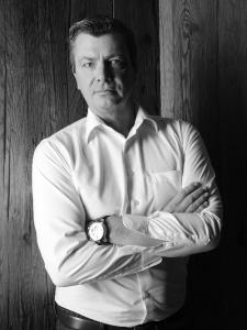 Profilbild von Gregor vonElstermann Projektmanager aus Koeln