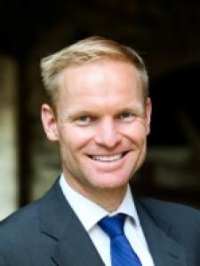 Profilbild von Gregory Strohmann Deutsch- und englischsprachiger Business Freelancer für: Kfm. Projektmanagement | PMO aus Wehrheim