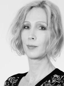 Profilbild von Greta Schmidt 3D Artist, Web-/Grafikdesign & Fotografie aus Berlin