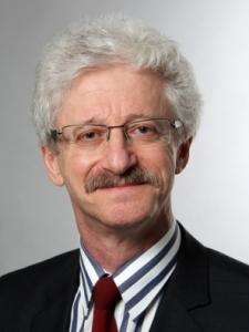 Profilbild von Grigory Bogorats Oracle Datenbankadministrator aus Duesseldorf