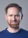 Profilbild von Grzegorz Malewski  Grzegorz Malewski
