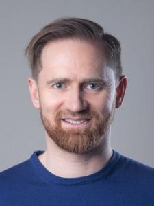 Profileimage by Grzegorz Malewski Grzegorz Malewski from Poznan