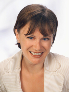 Profileimage by Gudrun Oberhauser Senior IT Project/Program Manager - Scrum Master from Wien
