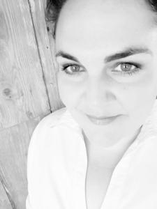 Profilbild von Gudrun Toepfer Organisationsentwickler aus Nuernberg