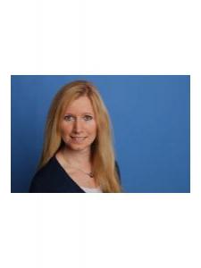 Profilbild von Gudula Auer Diplom-Sprachwissenschaftlerin und ausgebildete Studiosprecherin aus Berlin