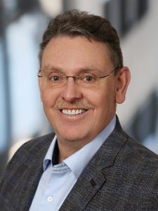 Profilbild von Guenter Bacht Datenschutz; Datensicherheit; IKS; Betriebsratsfreigaben; JET-Testing aus Pentling