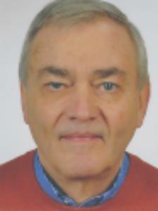 Profilbild von Guenter Brors Software-Entwickler Java/C#/Cobol/HTML/CSS aus BuchholzinderNordheide