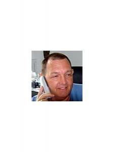 Profilbild von Guenter Buch Suchmaschinenoptimierer,  SEO, Suchmaschinenmarketing, SEO Berater aus BirkenHonigsessen