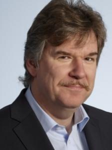 Profilbild von Guenter Doerfler IT Trainer & Senior Consultant aus Oberreichenbach