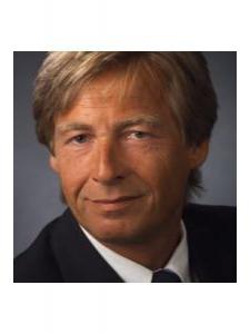 Profilbild von Guenter Feuer Berater und Projektmanager aus Muenchen