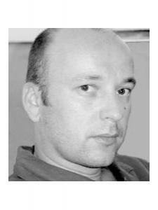 Profilbild von Guenter Goebhart Art Buying, Foto-Produktion, TV-Producer, Koordination, Recherche, Klärung Musik-/Filmrechte aus Wien
