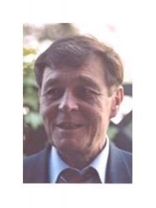 Profilbild von Guenter Heerink  COBOL - Spezialist, UC4 / Automic - Anwendungsmanager aus Wesel