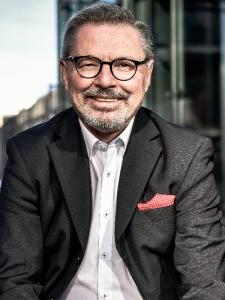 Profilbild von Guenter Heini Business Texter und Vertriebsexperte aus Sinsheim
