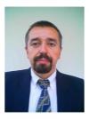 Profilbild von Günter Leonhardt  Projektmanagement / IT-Consultant / Integrator für Lösungen im Bereich ECM,DMS,BPM / Testmanager