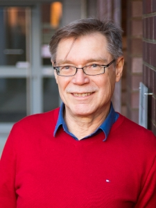 Profilbild von Guenter Lippke Dipl.-Ing. Architekt aus Ammersbek