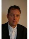 Profilbild von   Wirtschaftsinformatiker, Software-Entwickler,  PHP-Entwickler
